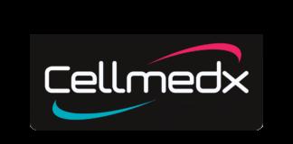 Cell Medx Corp (OTCMKTS: CMXC)